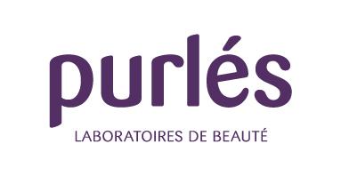 purles-logo